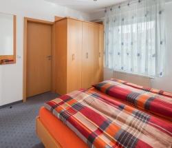 Sanddorn Schlafzimmer2