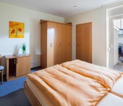 Strandhafer Schlafzimmer2
