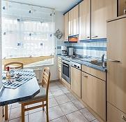 Vorschau Küche 2016