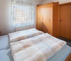 Wattflieder Schlafzimmer2